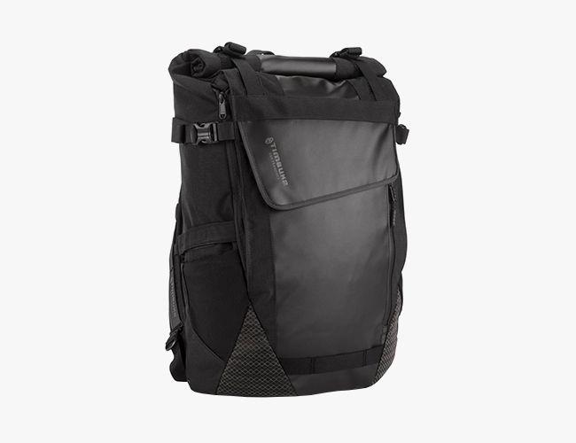 timbuk2-backpack-gear-patrol-650