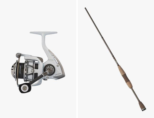 trout-fishing-gear-patrol-650