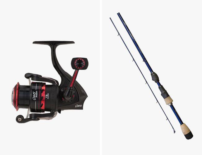 walleye-fishing-gear-patrol-650