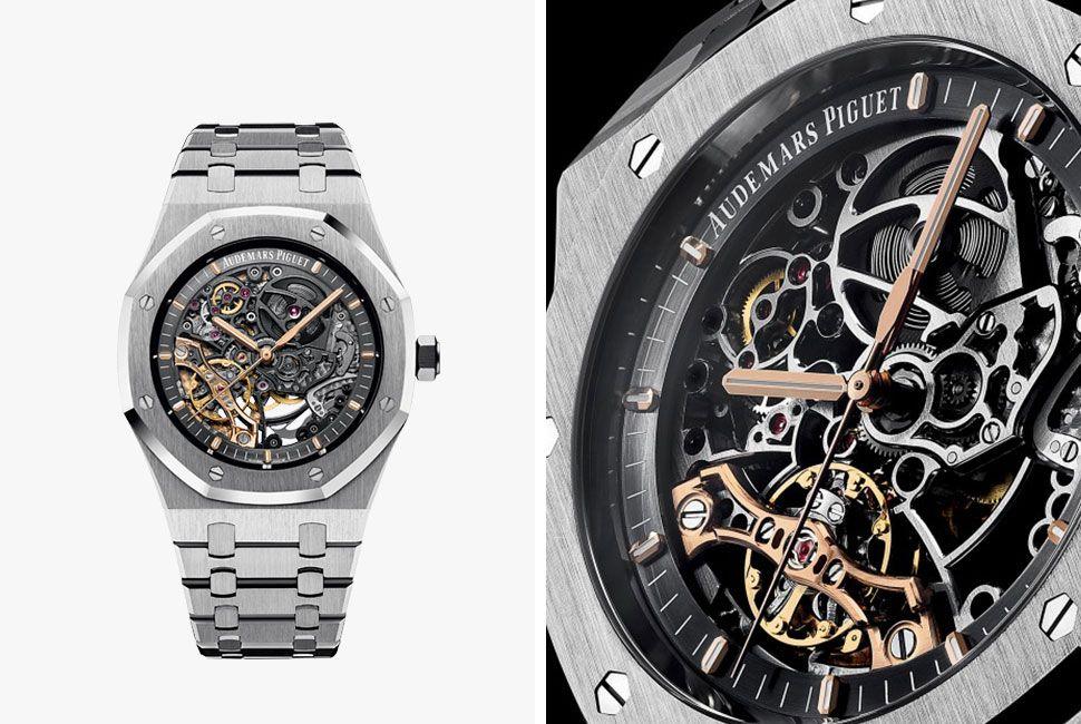 watches-under-50k-gear-patrol-ap-openwork