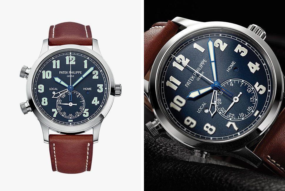watches-under-50k-gear-patrol-patek