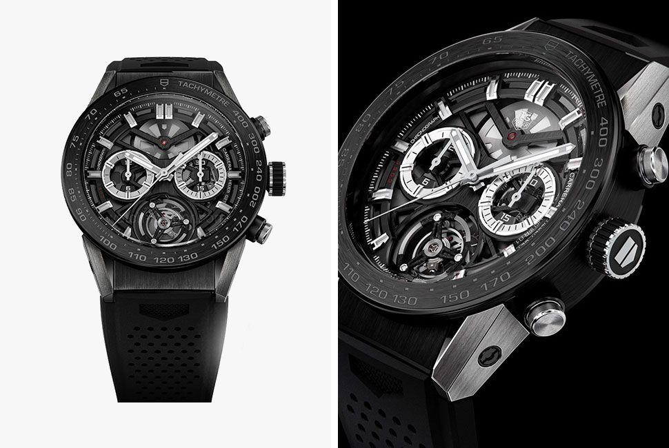 watches-under-50k-gear-patrol-tag