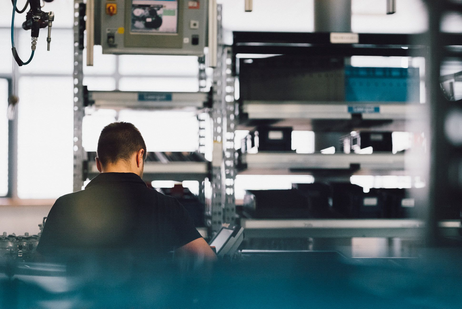 amg-factory-gear-patrol-6