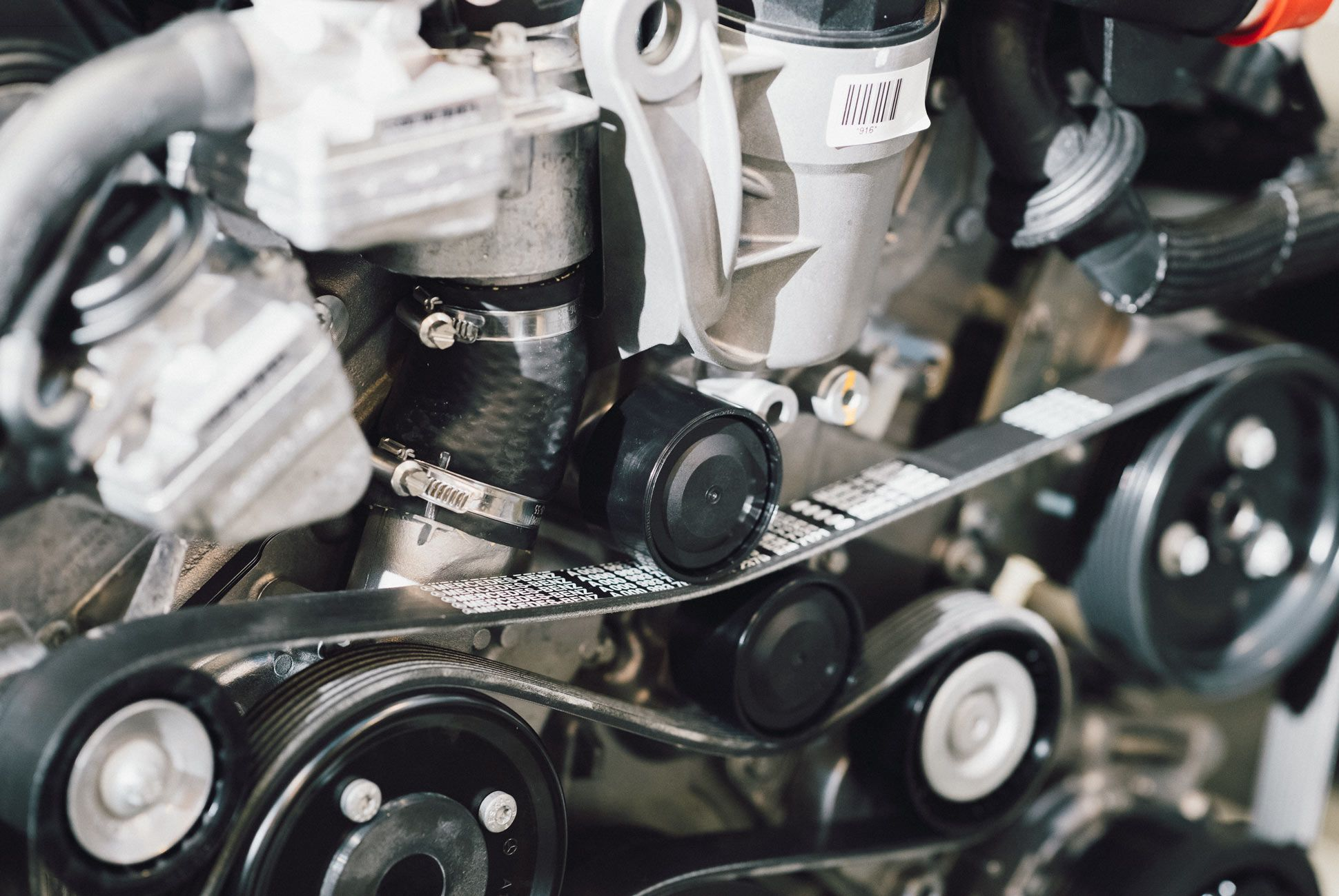 amg-factory-gear-patrol-9