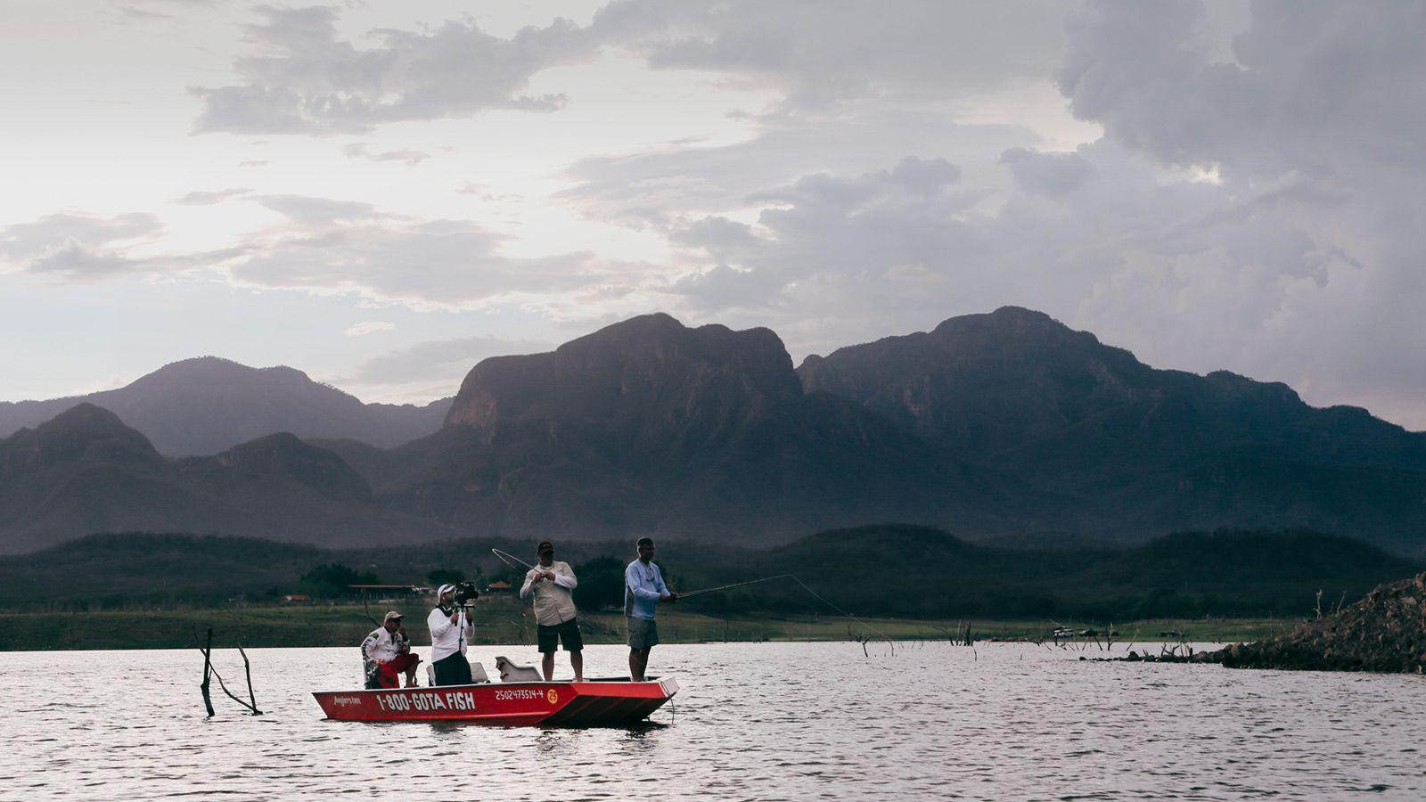 bass-fishing-show-gear-patrol-lead-hero