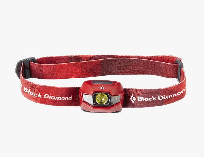 black-diamond-spot-headlamp-gear-patrol-650