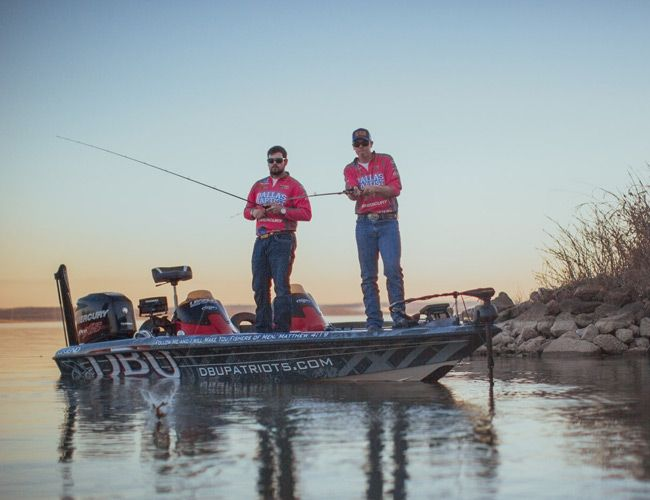 college-bass-fishing-gear-patrol-featured
