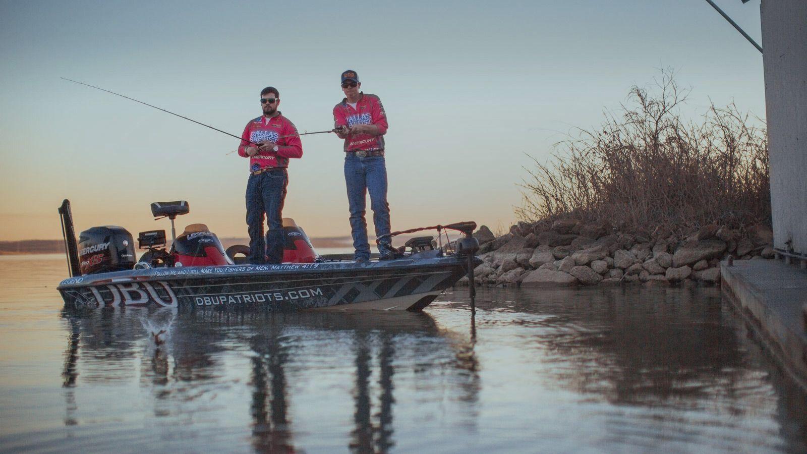 college-bass-fishing-gear-patrol-hero