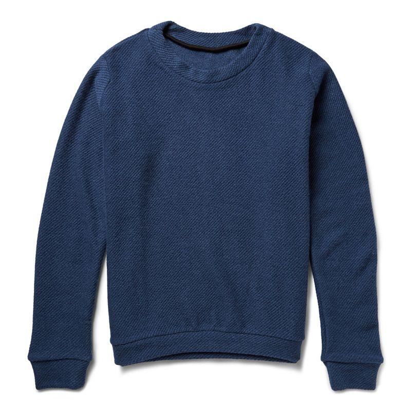 elder-statesman-sweater-gear-patrol-800