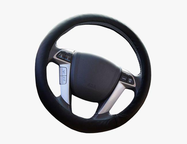 hammacher-schlemmer-heated-steering-wheel-cover-gear-patrol-650