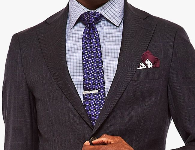 indochino-prince-wales-tailored-suit-gear-patrol-650