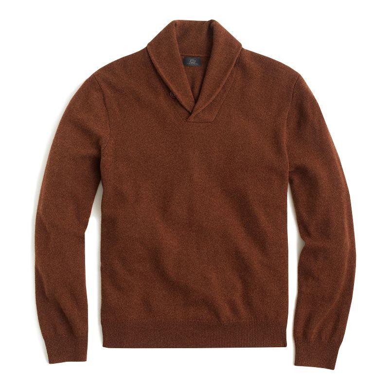 j-crew-sweater-gear-patrol-800
