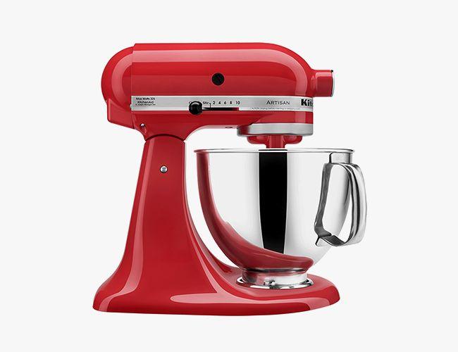 kitchenaid-stand-mixer-gear-patrol-650
