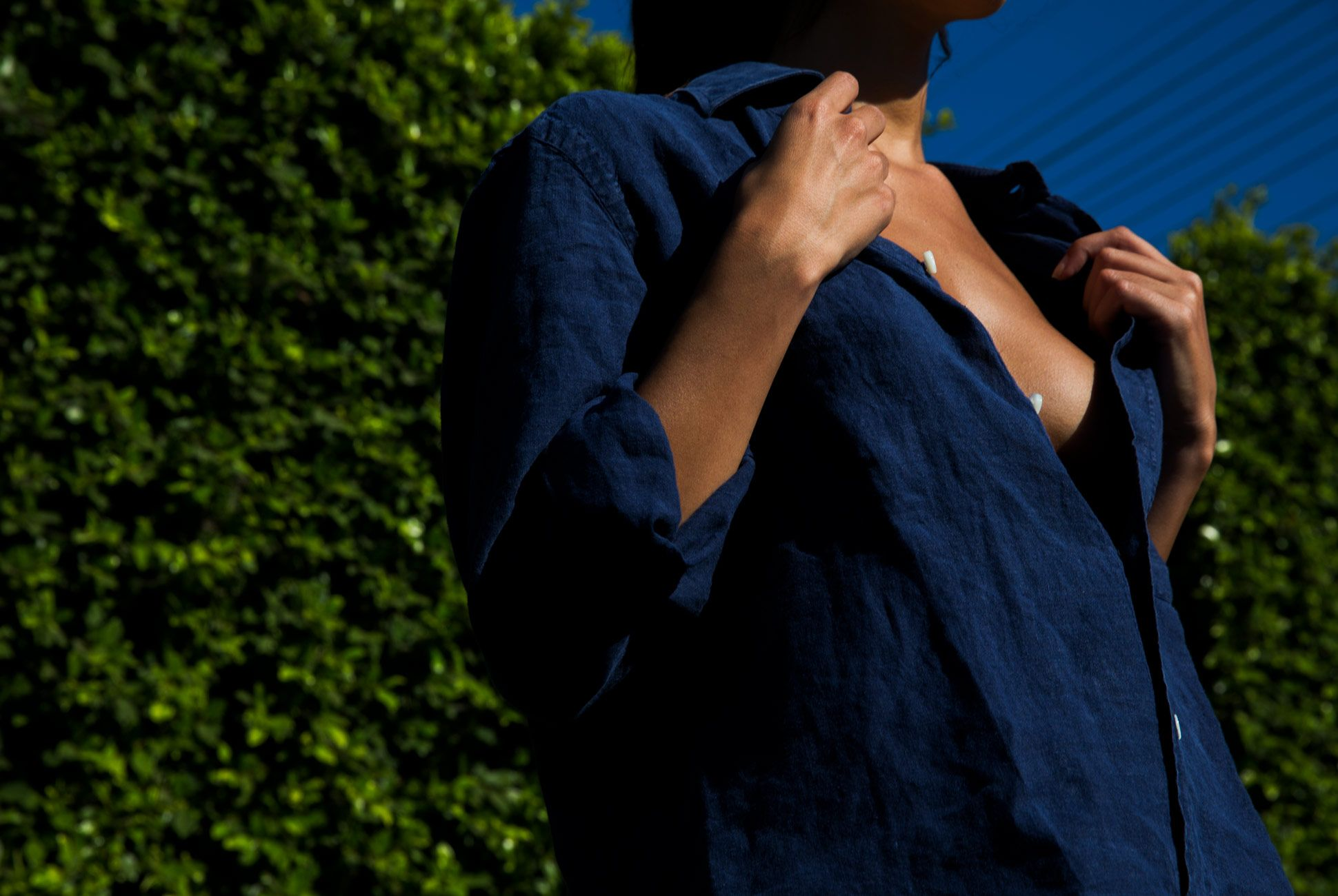 shirts-and-sweaters-rubinacci-gear-patrol