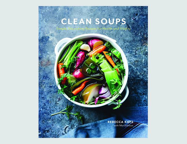 gear-patrol-clean-soups-sidebar