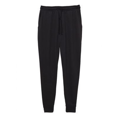 gear-patrol-sweatpants-alternative-apparel-blitz
