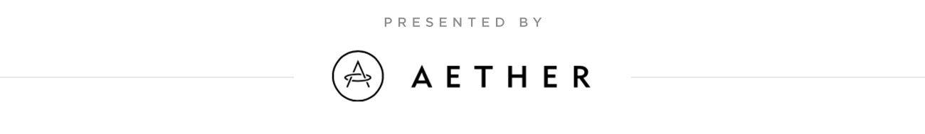 gearpatrol_2016_promobox-aether-4