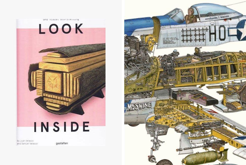 guys-of-xmas-designer-gear-patrol-look-inside