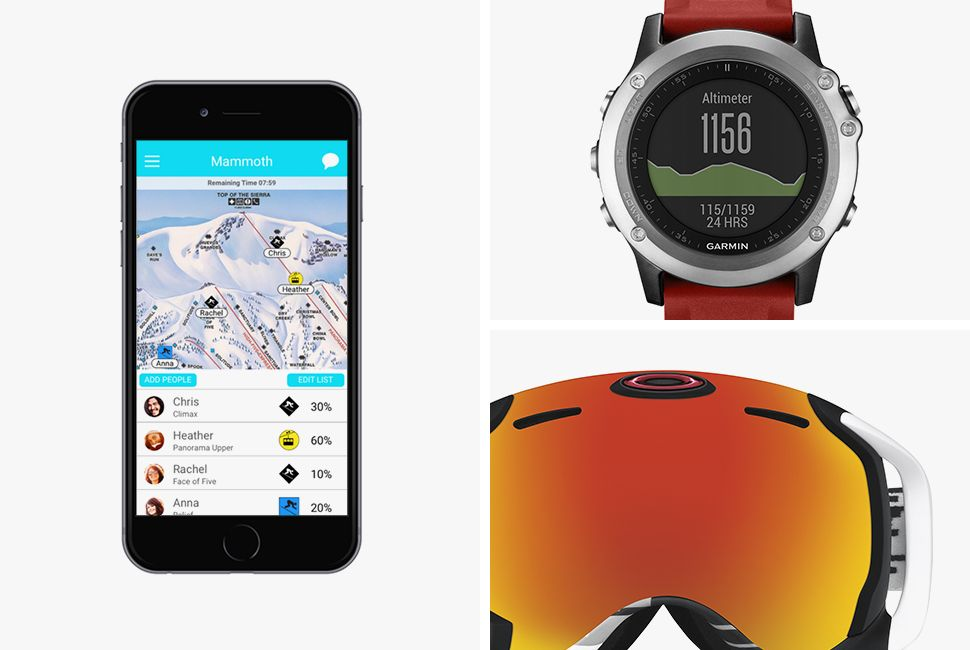 skiiing-apps-gear-patrol-lead