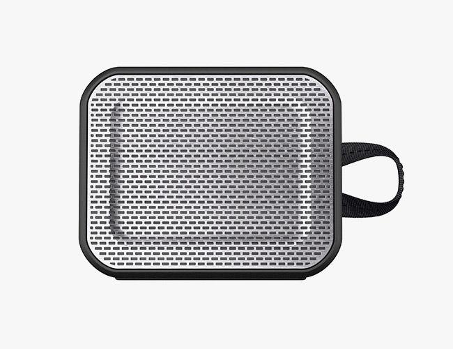 skullcandy-speaker-gear-patrol-barracde