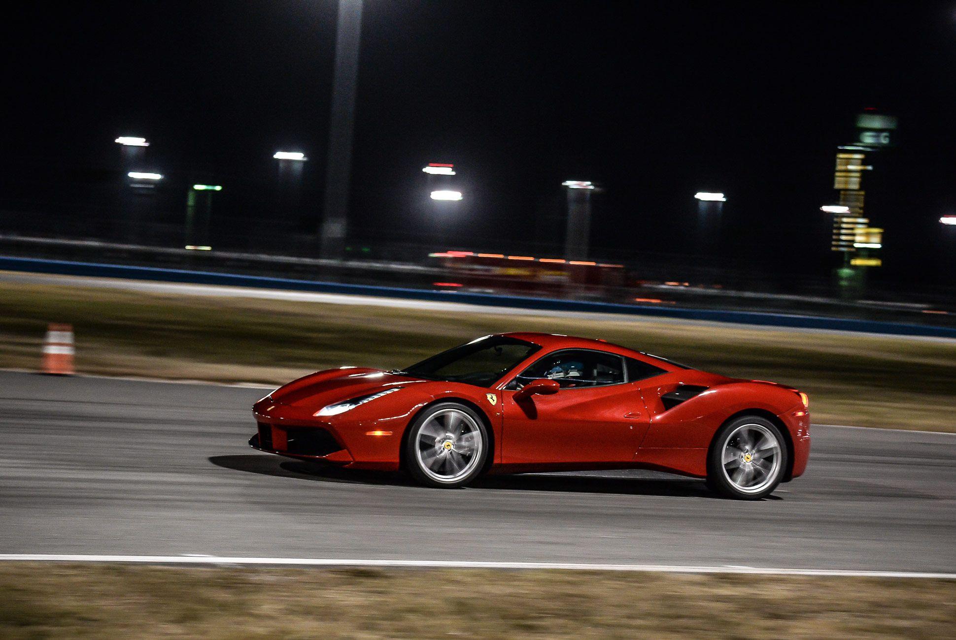 488-Daytona-Gear-Patrol-Slide-7