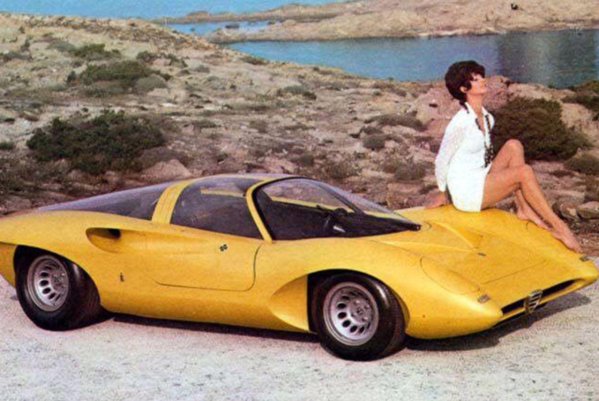 alfa-romeo-332-coupe-speciale