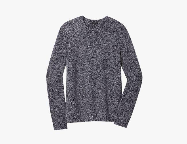 theory-riland-glazier-sweater-gear-patrol-650