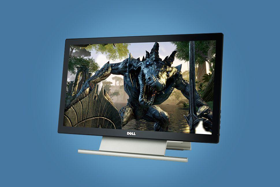 best-desktop-monitors-gear-patrol-lead