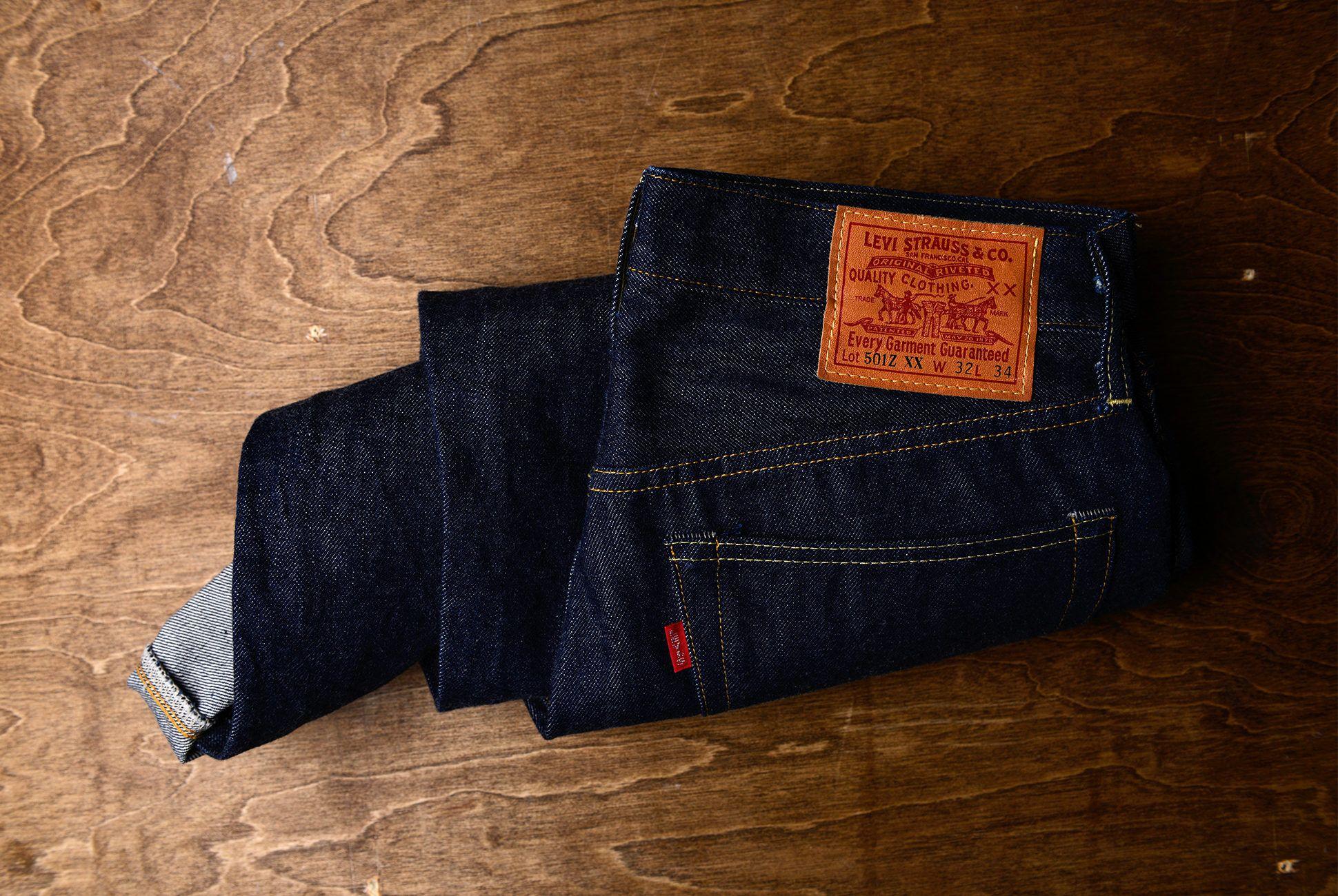 quality-jeans-gear-patrol-970-1