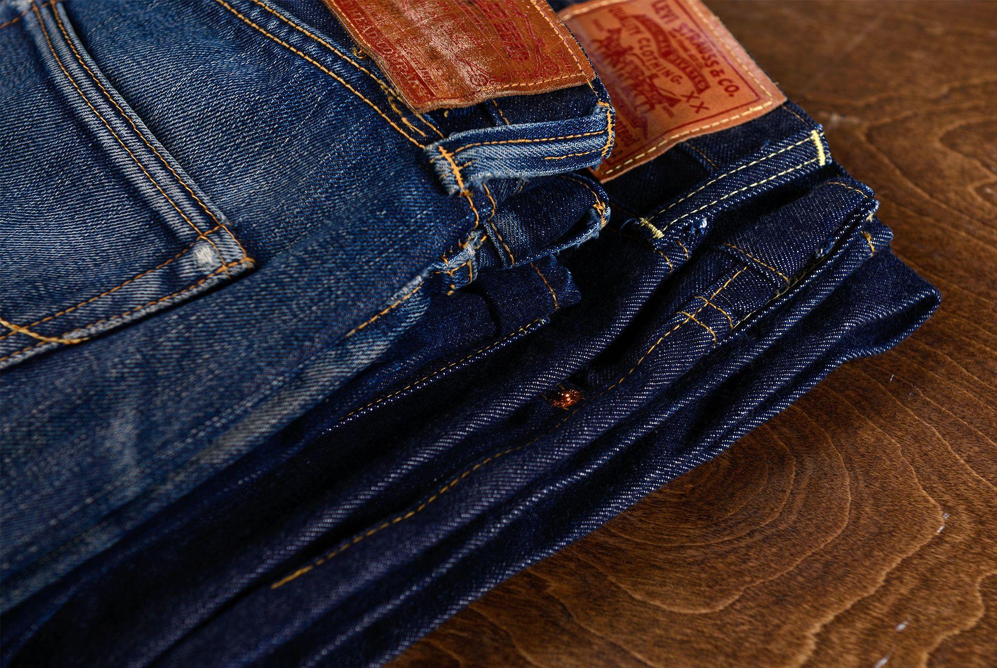 quality-jeans-gear-patrol-970-3