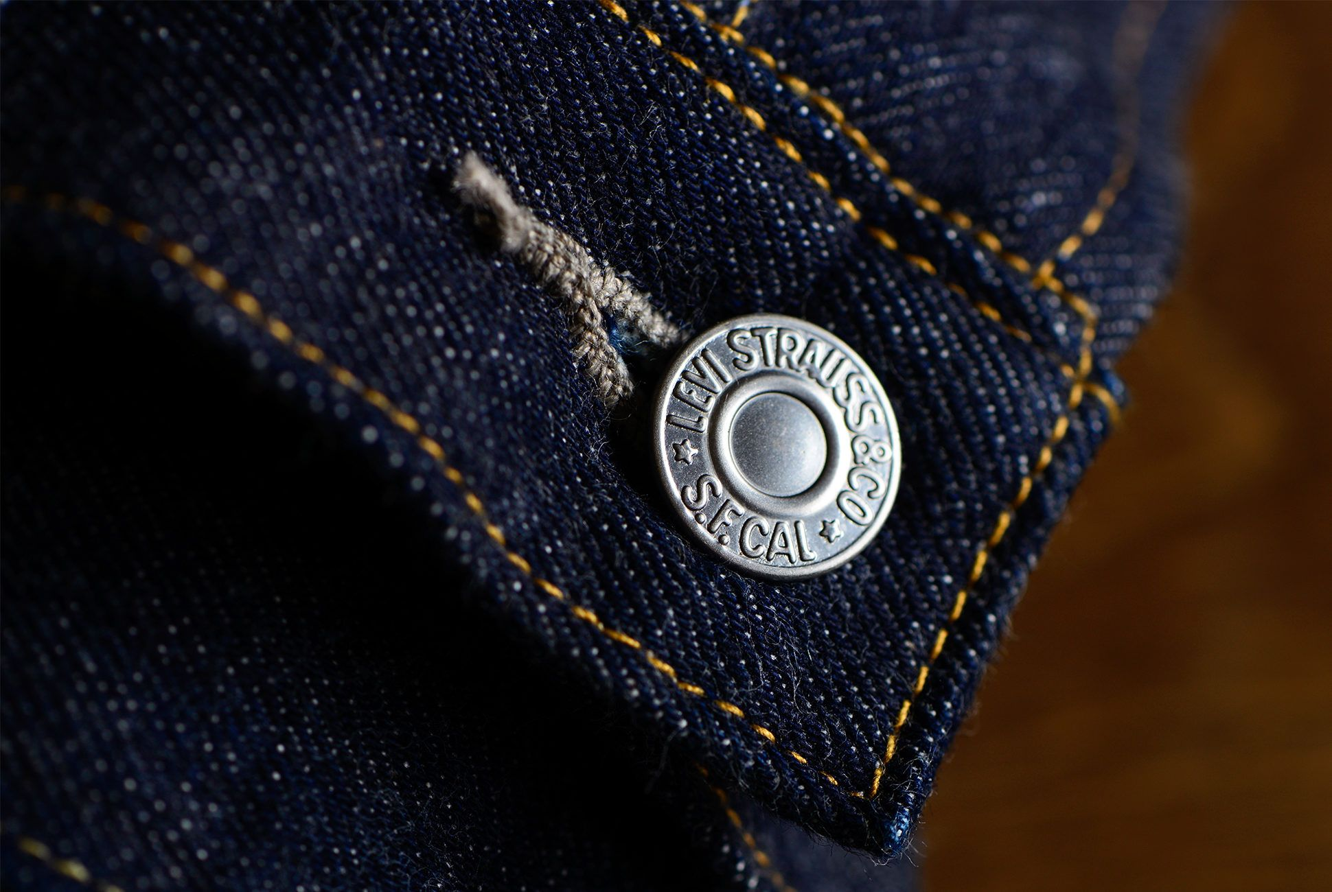 quality-jeans-gear-patrol-970-4