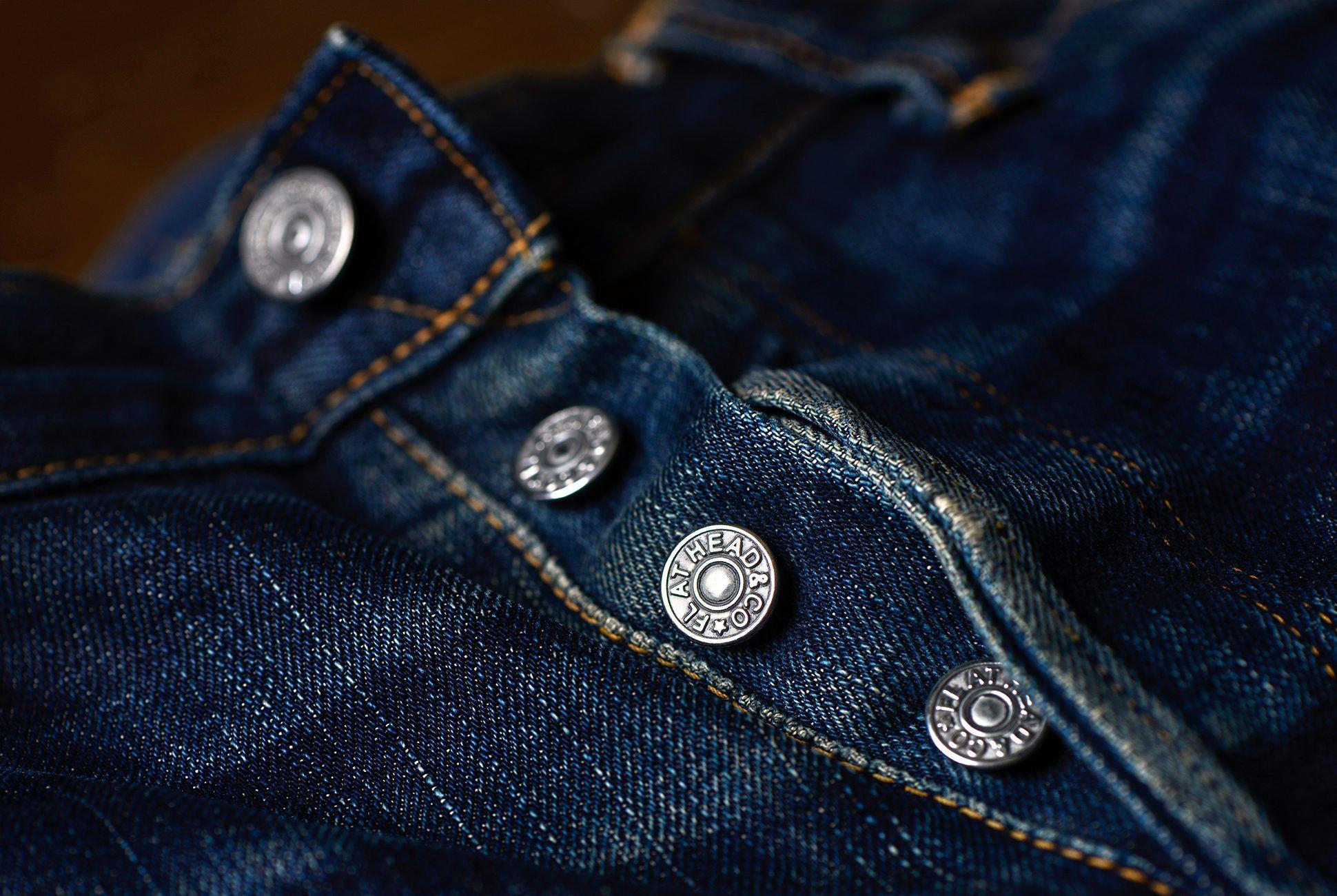 quality-jeans-gear-patrol-970-5
