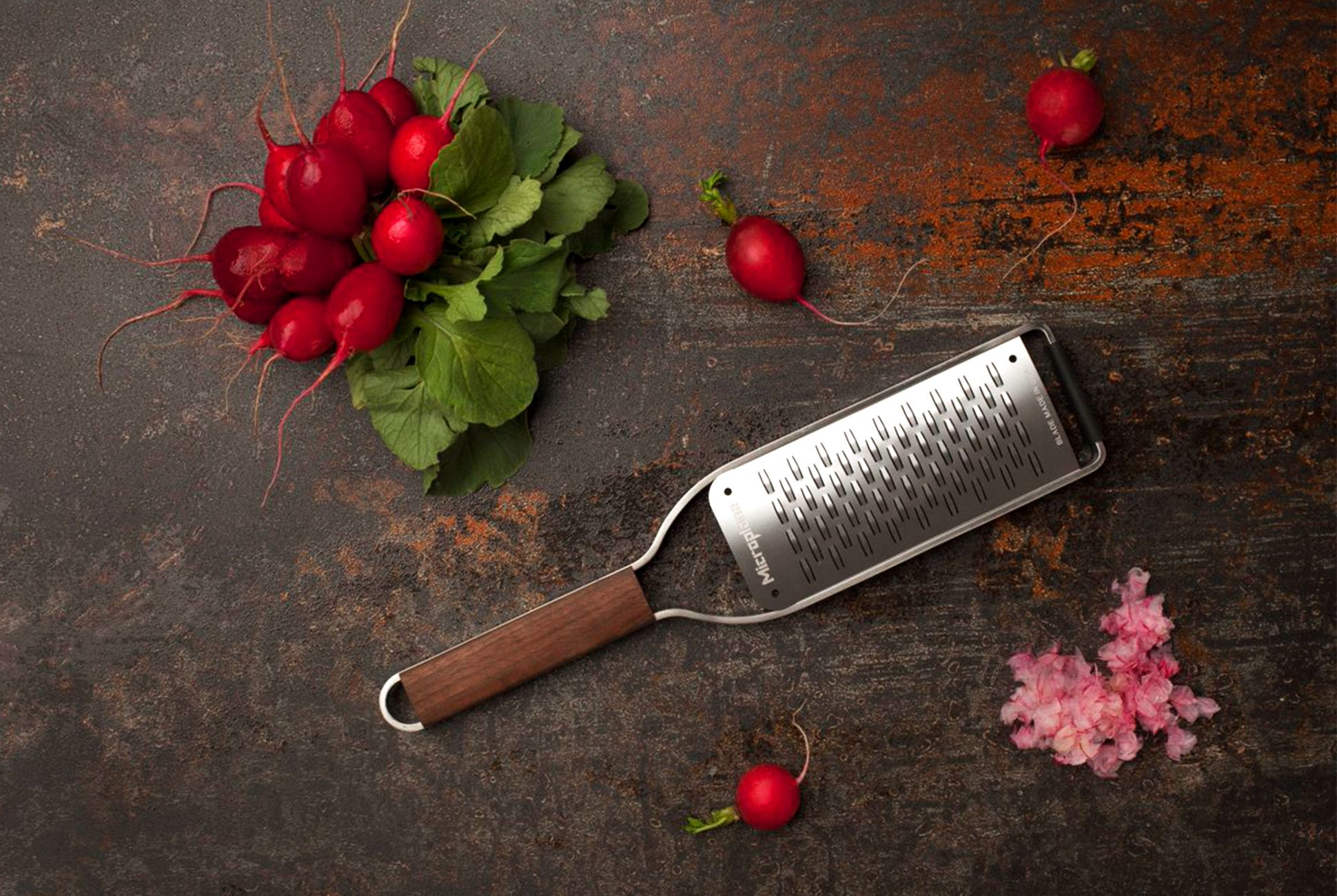 10 Best Kitchen Tools And Gadgets 2016