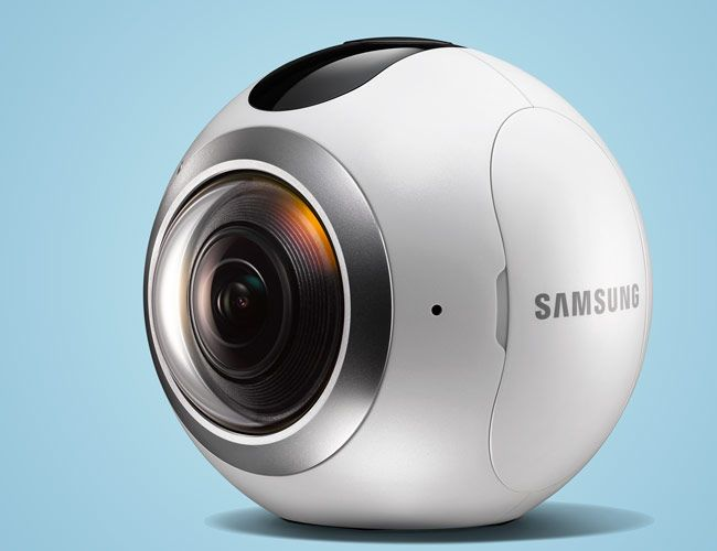 10 Tips for Mastering Your 360 Degree Action Camera
