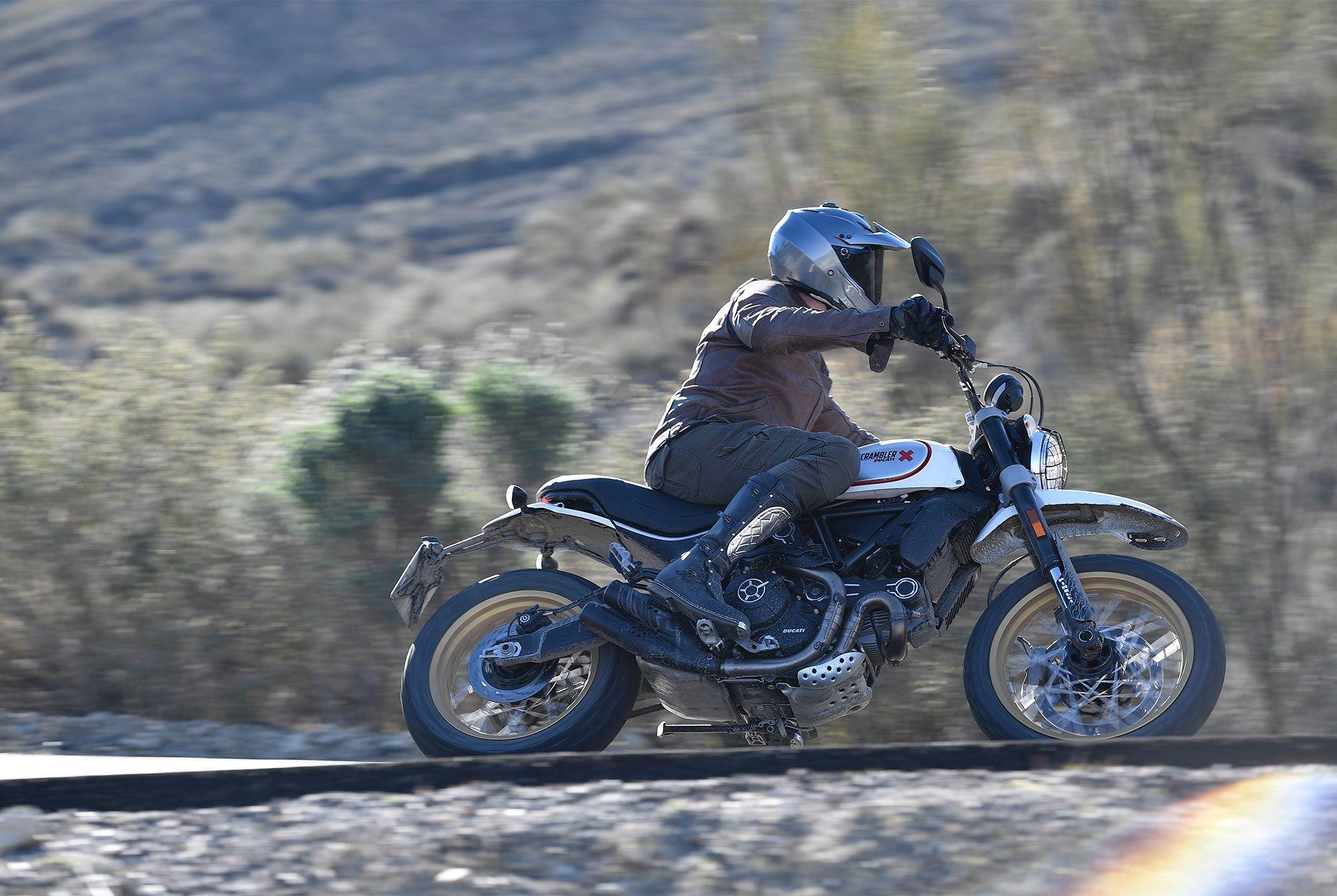 Ducati-Scrambler-Desert-Sled-Gear-Patrol-01