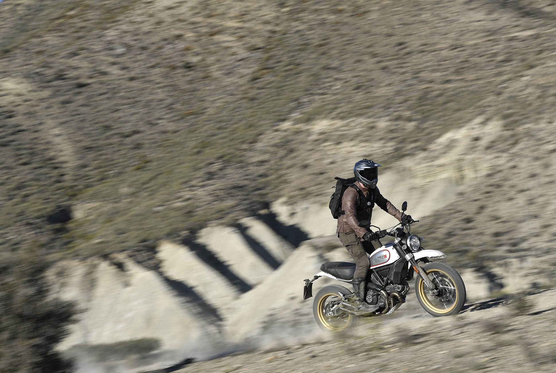 Ducati-Scrambler-Desert-Sled-Gear-Patrol-02