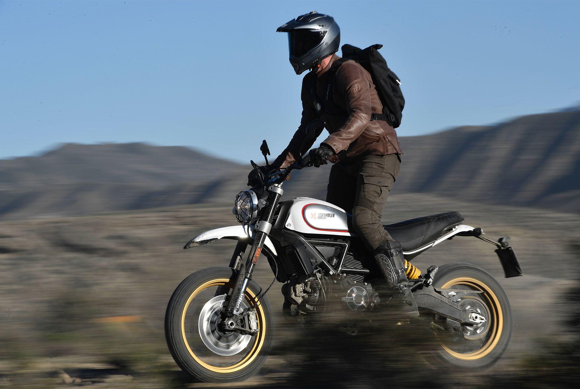 Ducati-Scrambler-Desert-Sled-Gear-Patrol-03