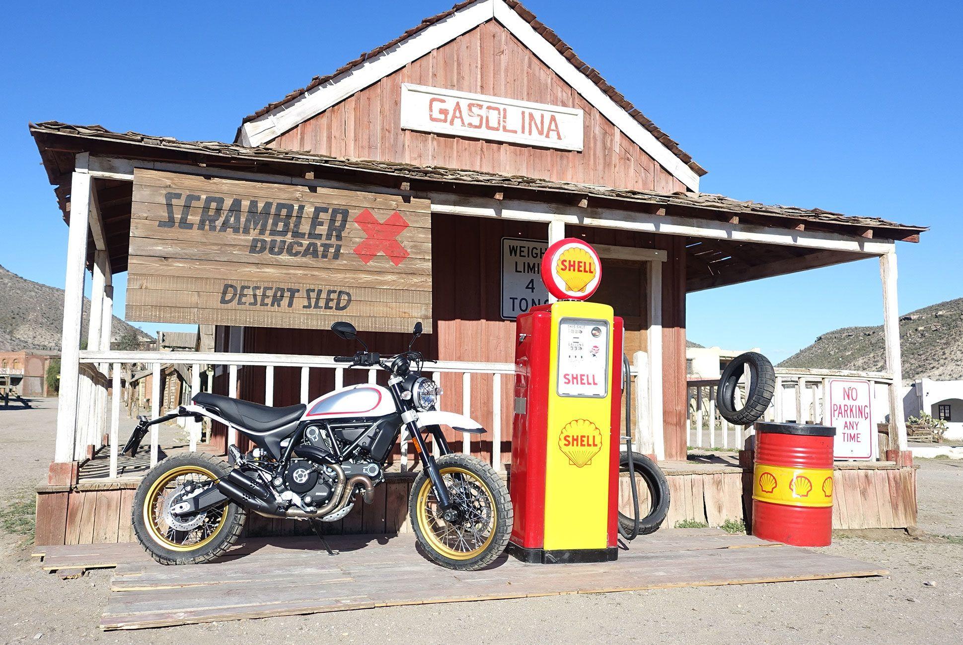 Ducati-Scrambler-Desert-Sled-Gear-Patrol-04