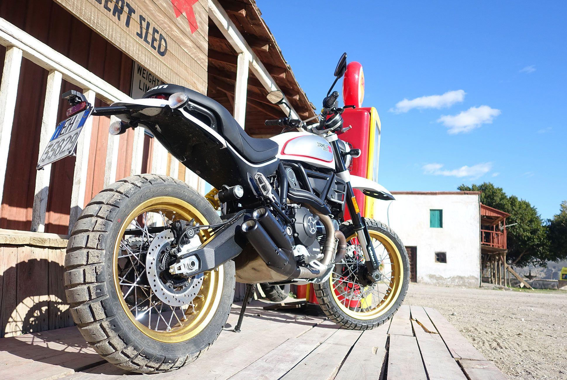 Ducati-Scrambler-Desert-Sled-Gear-Patrol-05