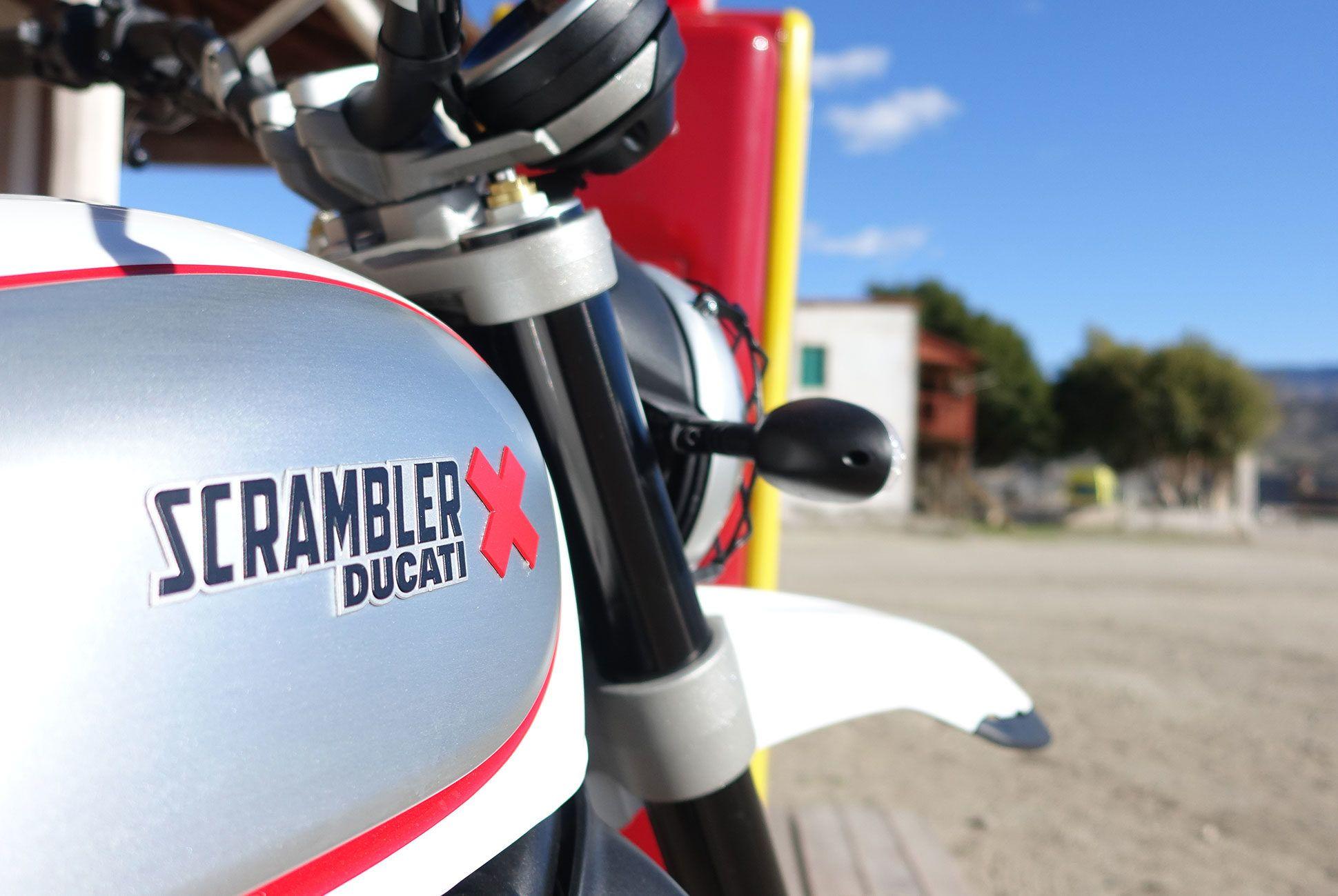 Ducati-Scrambler-Desert-Sled-Gear-Patrol-06