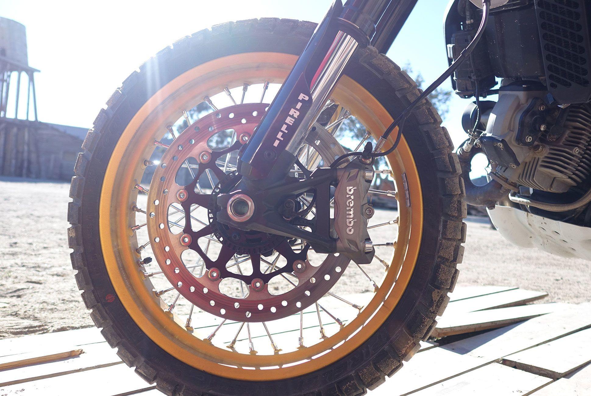 Ducati-Scrambler-Desert-Sled-Gear-Patrol-07