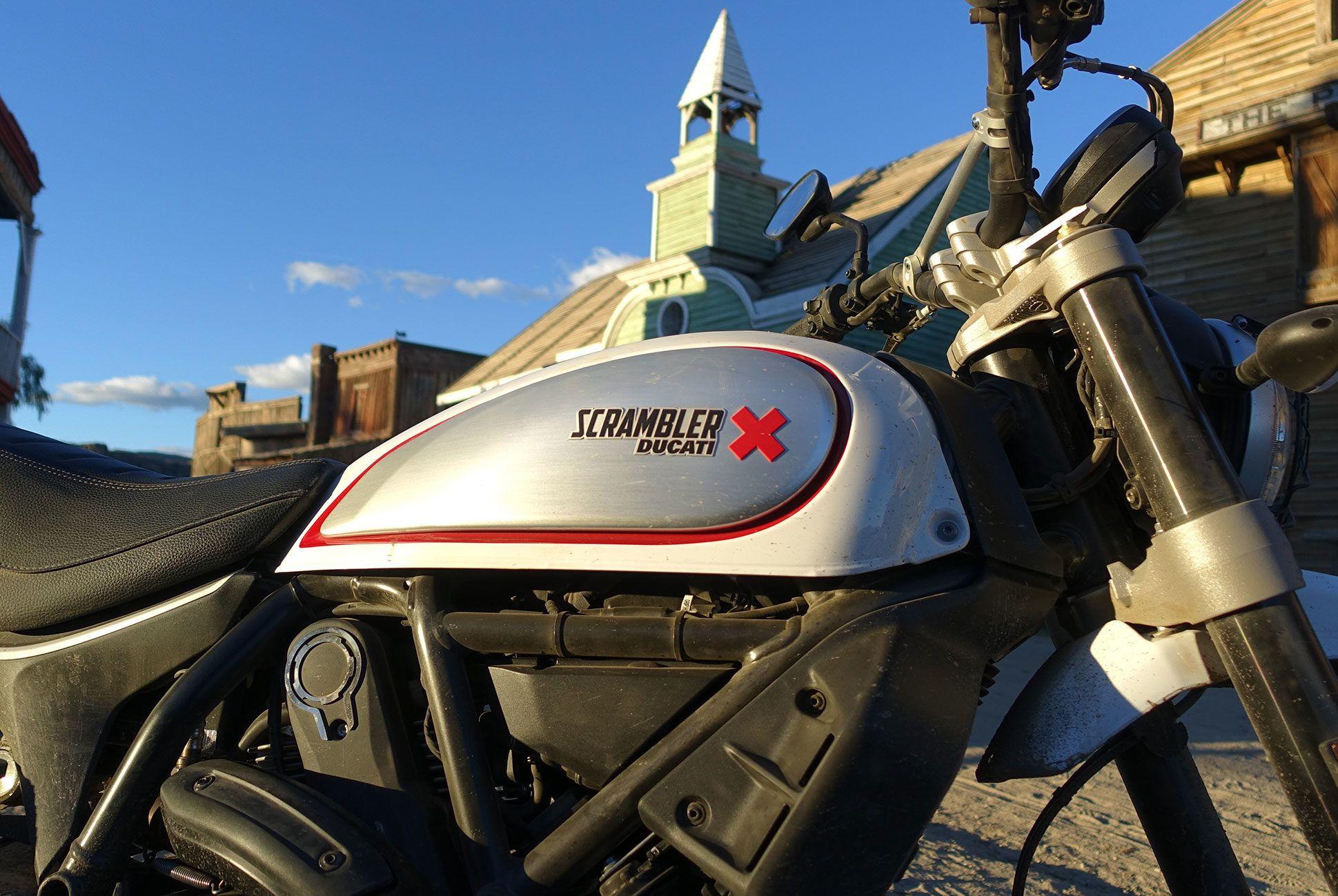 Ducati-Scrambler-Desert-Sled-Gear-Patrol-09