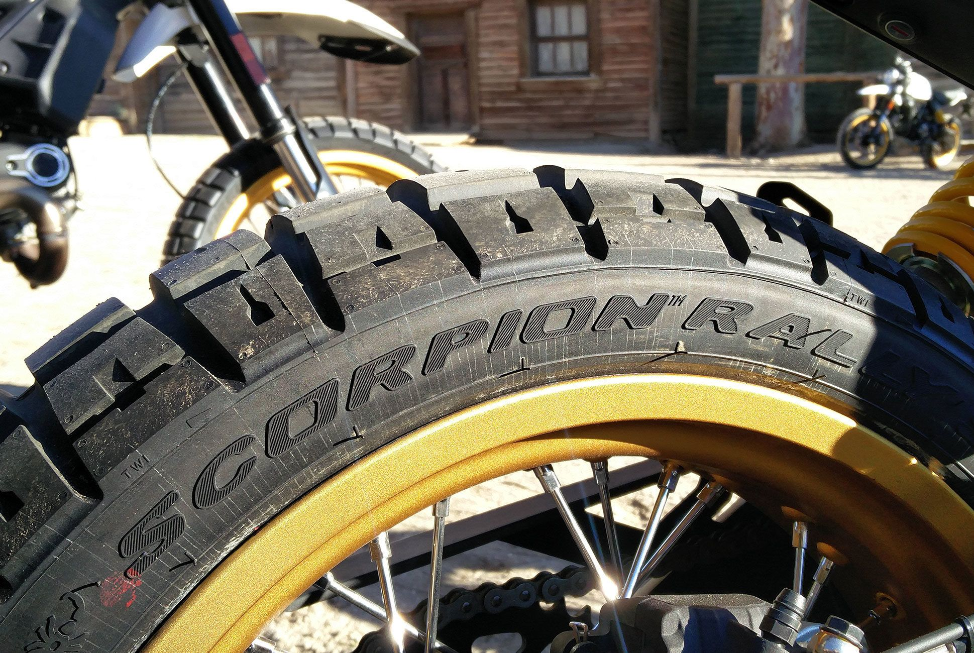 Ducati-Scrambler-Desert-Sled-Gear-Patrol-10