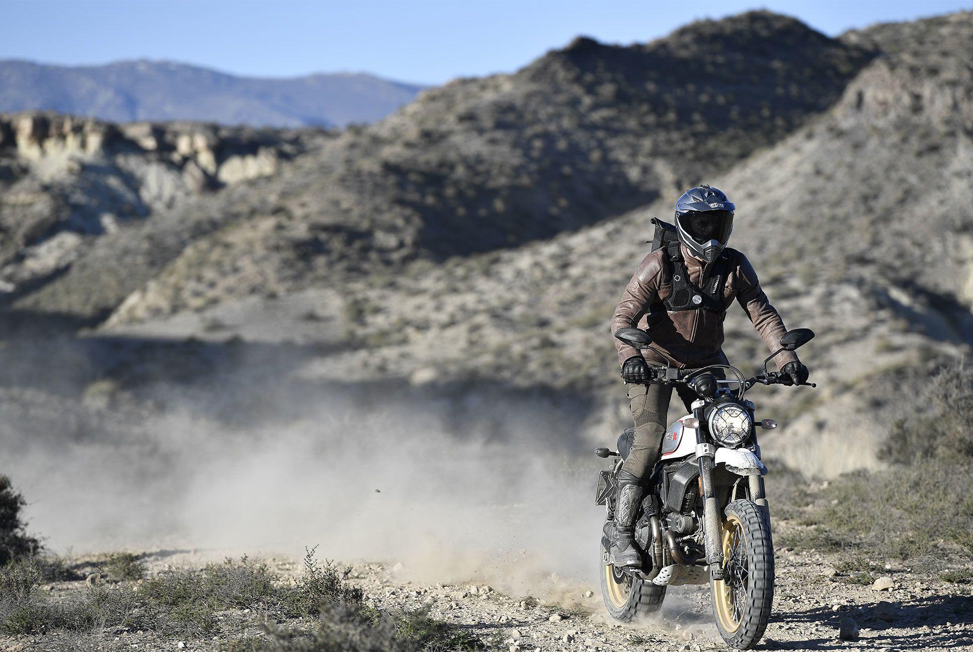 Ducati-Scrambler-Desert-Sled-Gear-Patrol-11