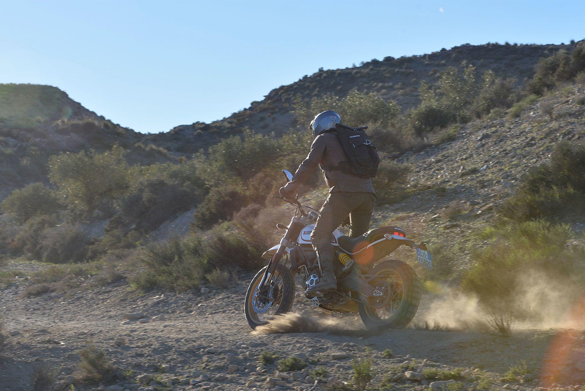 Ducati-Scrambler-Desert-Sled-Gear-Patrol-12