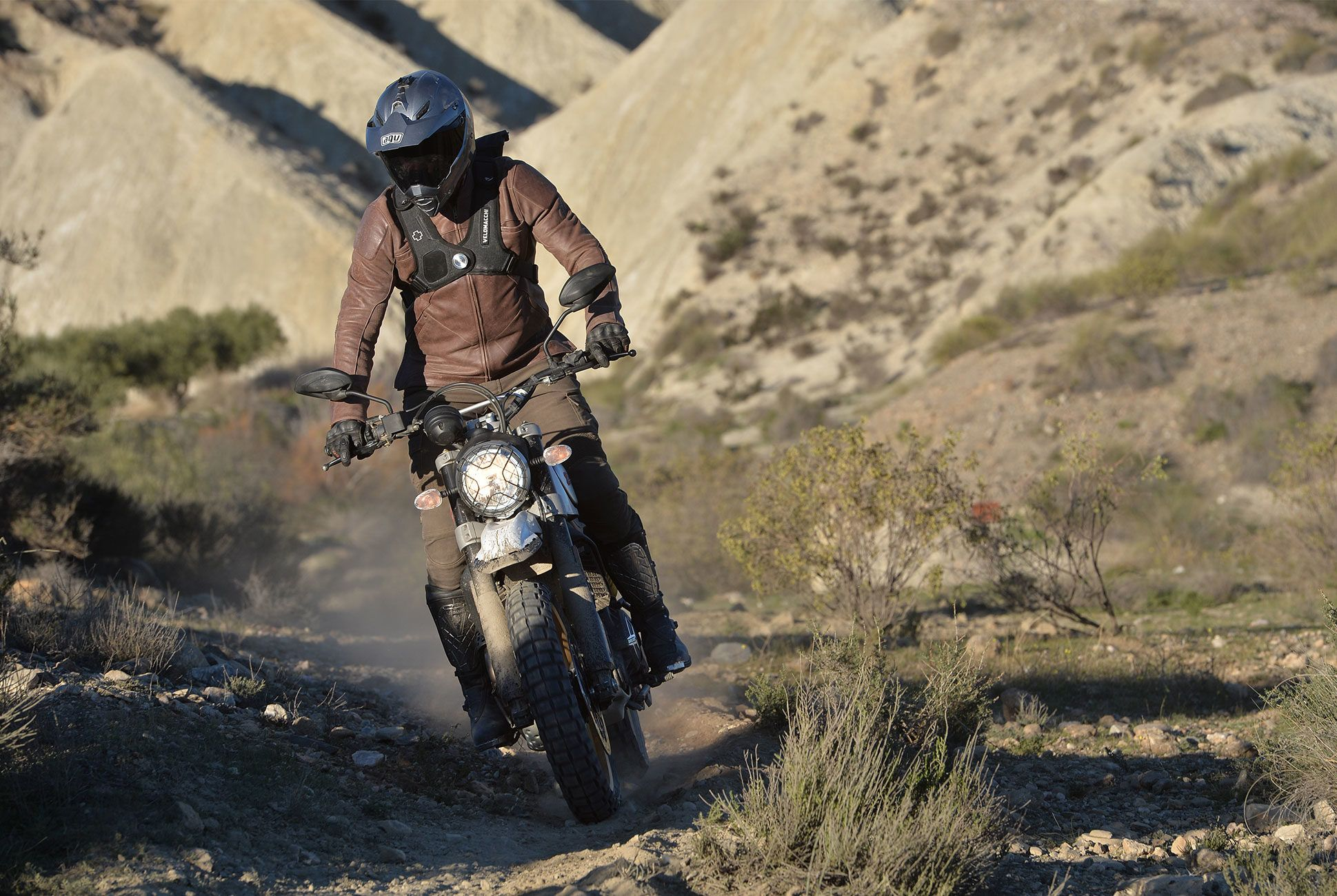 Ducati-Scrambler-Desert-Sled-Gear-Patrol-13