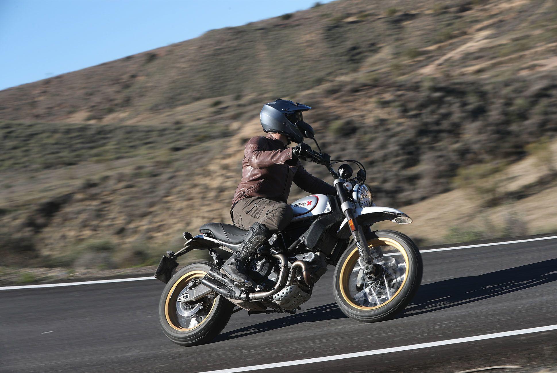 Ducati-Scrambler-Desert-Sled-Gear-Patrol-14