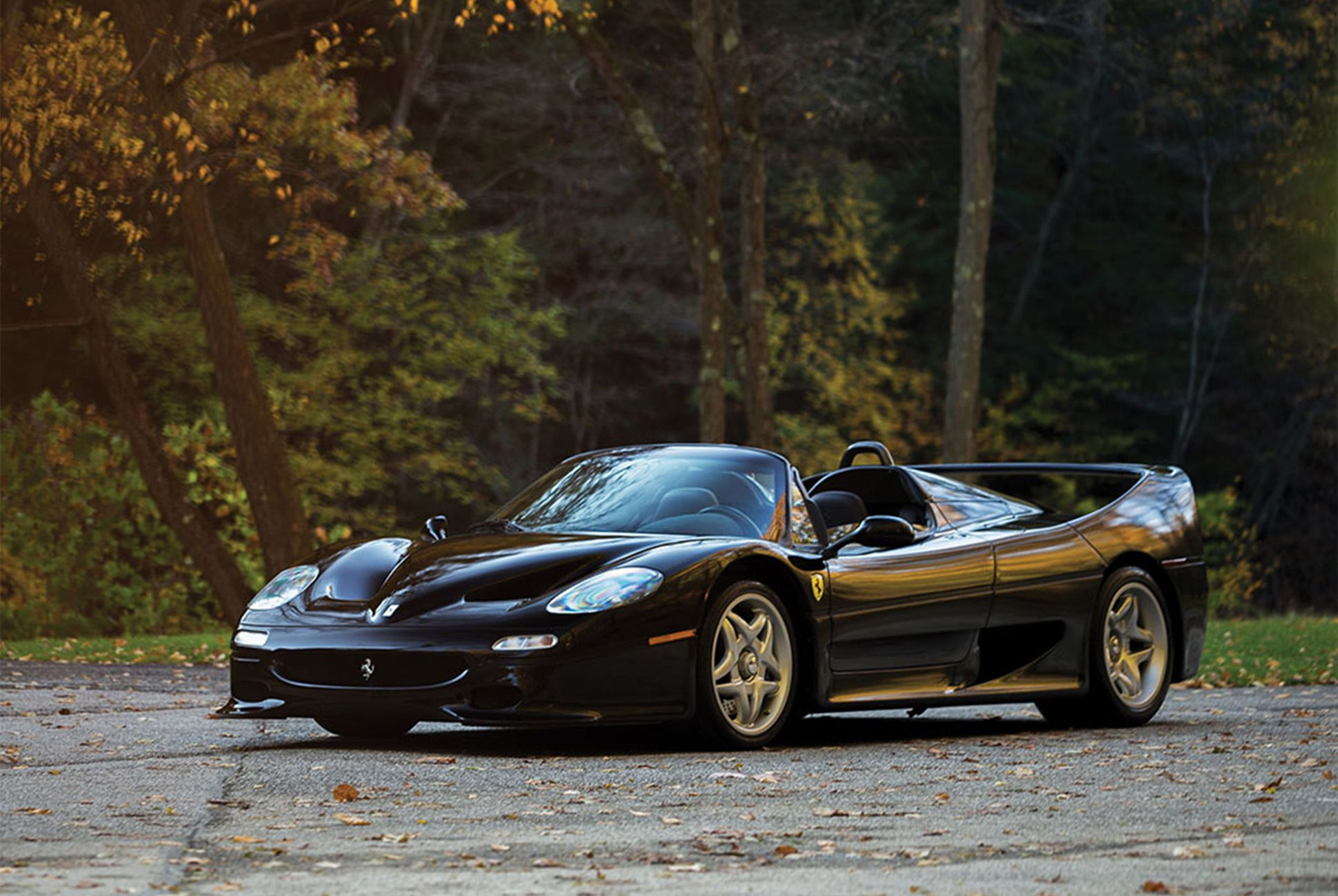 Ferrari-F50-Gear-Patrol-Slide-01