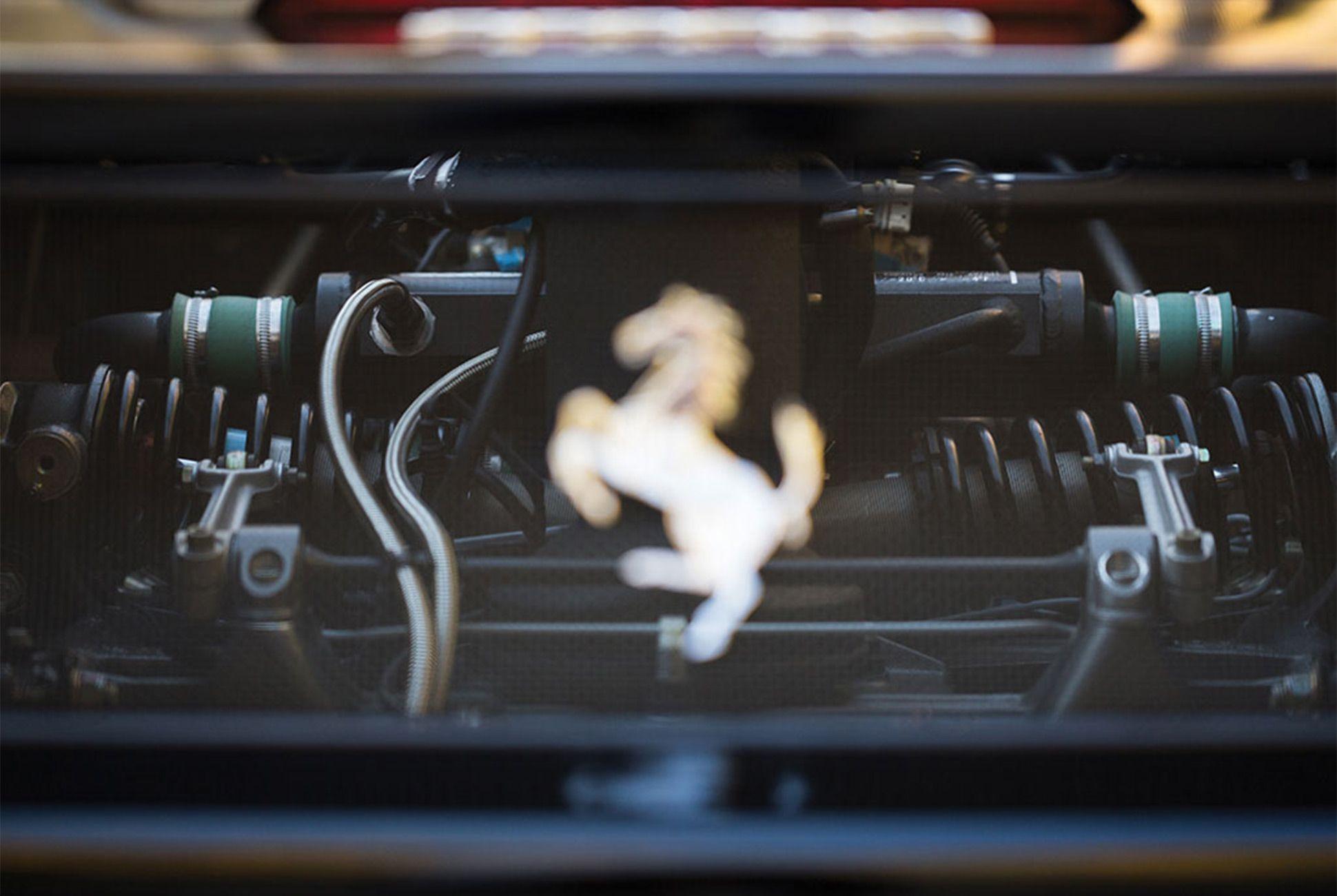 Ferrari-F50-Gear-Patrol-Slide-09