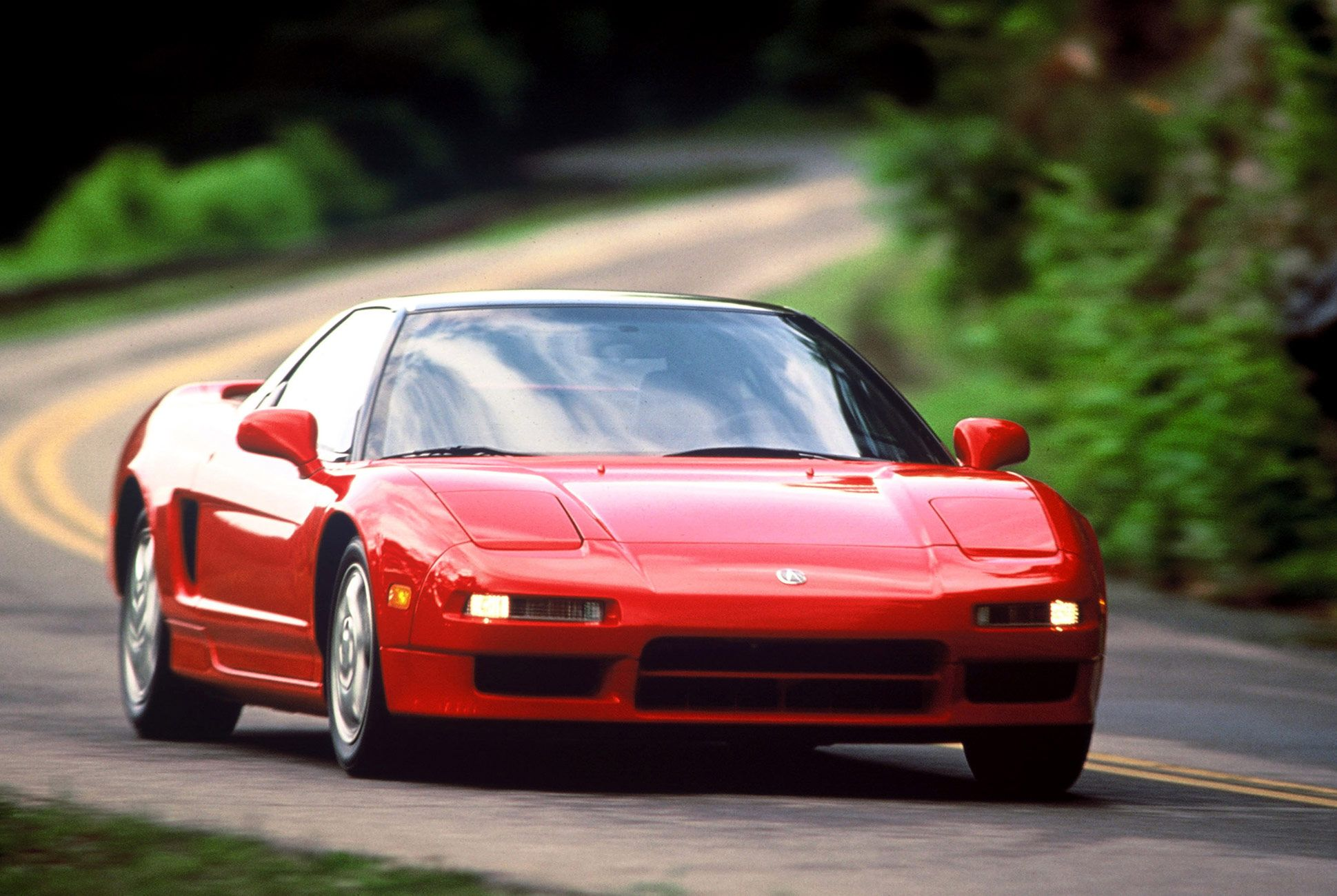 Honda-NSX-Gear-Patrol-Slide-01